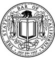 California Bar