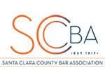 Santa Clara Bar Association
