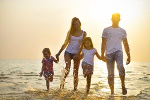 Could a mediated divorce be easier on your family?