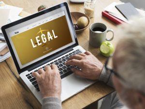 Can social media posts hurt your divorce case?