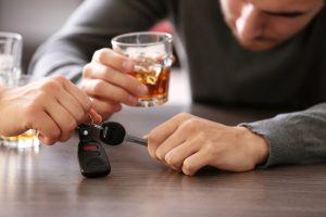 Are breath tests always accurate?